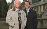 Inspector Morse: Masonic Mysteries