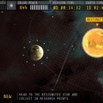 Interstellar-app-3