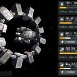 Interstellar-app-5