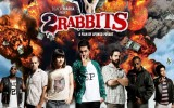 Interview: Afonso Poyart Talks Two Rabbits (Exclusive)