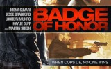 Interview: Agustin Talks Badge of Honor (Exclusive)