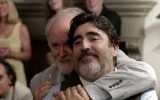 Interview: Alfred Molina Talks Love Is Strange