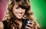 Interview: Angie Miller Talks About Competing on American Idol
