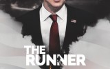 Interview: Austin Stark Talks The Runner (Exclusive)