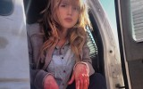 Interview: Bella Thorne Talks Big Sky (Exclusive)