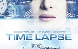 Interview-Bradley King Talks Time Lapse (Exclusive)