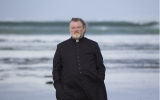 Interview: Brendan Gleeson Talks Calvary