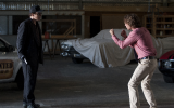 Interview Brian Trenchard-Smith Discusses Drive Hard