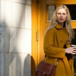 Interview Brit Marling Talks The Company You Keep 150x150 Arrest Warrant Issued For Ellen Pages Stalker