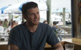 Interview: Bryan Greenberg Talks A Short History of Decay