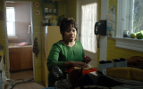 Interview: Chandra Wilson Talks Frankie & Alice