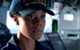 Interview: Christina Elmore Talks The Last Ship (Exclusive)