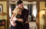 Interview: Claire Coffee Talks Grimm Season 5