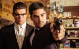 Interview: D.J. Cotrona and Zane Holtz Talk From Dusk Till Dawn: The Series Season 2