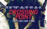 Interview: Daniel Zirilli Talks Crossing Point (Exclusive)