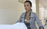 Interview: Danielle Harris Talks See No Evil 2