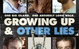 Interview: Darren Grodsky and Danny Jacobs Talk Growing Up & Other Lies (Exclusive)