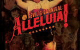 Interview Darren Lynn Bousman Talks Alleluia! The Devil's Carnival (Exclusive)