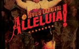 Interview Darren Lynn Bousman Talks Alleluia! The Devil's Carnival (Exclusive)