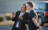 Interview: David Gordon Green Talks Manglehorn (Exclusive)