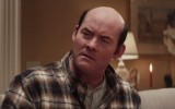 Interview: David Koechner Talks Krampus and Scouts Guide to the Zombie Apocalypse (Exclusive)