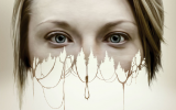 Interview David S. Goyer Talks The Forest (Exclusive)