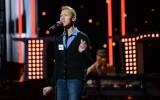 Interview: Devin Velez Talks About Competing on American Idol