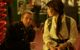 Interview: Emily Browning and Stuart Murdoch Talk God Help the Girl