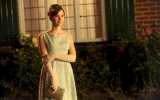 Interview Felicity Jones Talks The Theory of Everything
