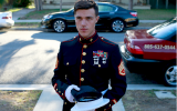 Interview Finn Wittrock Talks The Submarine Kid Exclusive
