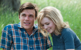 Interview: Finn Wittrock and Sarah Bolger Talk My All American