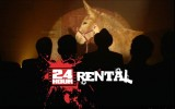 Interview George Mihalka Talks 24 Hour Rental (Exclusive)