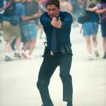 Interview Gerard Butler Talks About His Role In Olympus Has Fallen 150x150 New Olympus Has Fallen Featurette Shows Gerard Butler In Action