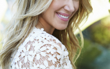 Interview: Haylie Duff Talks Real Girl's Kitchen (Exclusive)