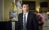 Interview: Ian Anthony Dale Talks Murder in the First