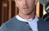 Interview: Ian Ziering Talks Sharknado 3: Oh Hell No!