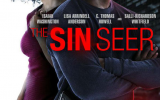 Interview: Isaiah Washington Talks The Sin Seer (Exclusive)