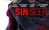 Interview: Isaiah Washington Talks The Sin Seer (Exclusive)