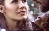 Interview: J. Mills Goodloe Talks The Age of Adaline (Exclusive)