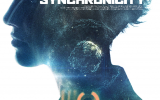 Interview: Jacob Gentry, Brianne Davis and AJ Bowen Talk Synchronicity (Exclusive)