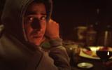 Interview Jake Hoffman Talks Enter the Dangerous Mind (Exclusive)