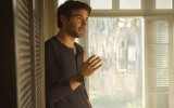 Interview: James Wolk Talks Zoo (Exclusive)