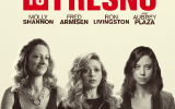 Interview Jamie Babbit and Karey Dornetto Talk Addicted To Fresno (Exclusive)