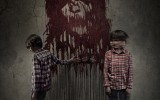 Interview: Jason Blum Talks Sinister 2 (Exclusive)