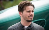 Interview: Jason Ritter Talks 7 Minutes (Exclusive)