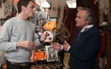 Interview: Joe Dante Talks Burying the Ex (Exclusive)