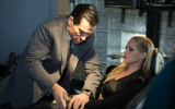 Interview Johnathon Schaech Talks Vice