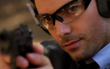 Interview Jonathan Bennett Talks Submerged