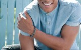 Interview: Keith Powers Talks Straight Outta Compton (Exclusive)
