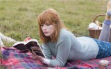 Interview: Kelly Reilly Talks Calvary